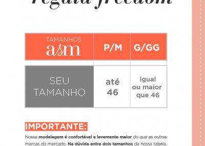 tabela_freedom